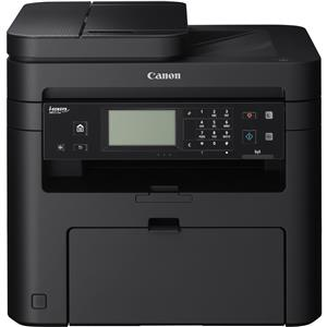 Canon i-SENSYS-MF217w-Printer-Multifunction-Laser-Printer